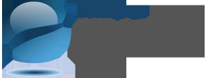 logo_IFOAP_semplice_LOW_BUCATO